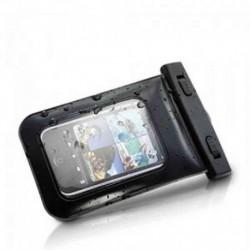 Etui Etanche Téléphone Portable