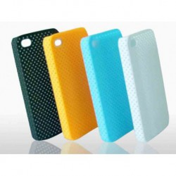 Coque I-Phone 4/4S