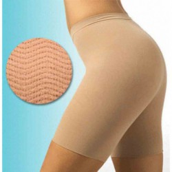 Short Minceur Anti Cellulite