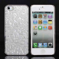 Coque I-Phone 5 Bling Bling