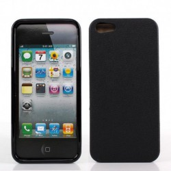 Etui Choc Resistant i Phone 5