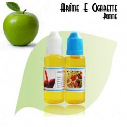 Arôme E Cigarette