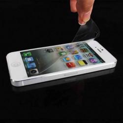 Protège écran I-Phone 5