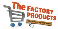 The Factory Products